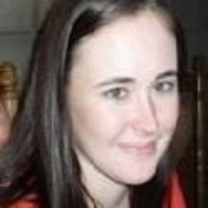 Sarah Kerr Edwards