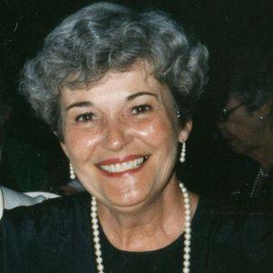 Joan L. Krouse