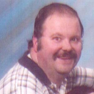 Kevin J. Gilinger