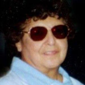 Carmella Dumais Obituary Photo