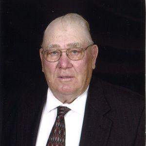 Herman William Miller