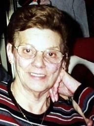 Carol Drexler
