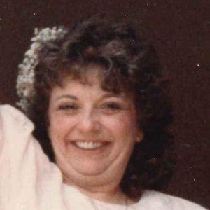 Janet M. Craig Johnson