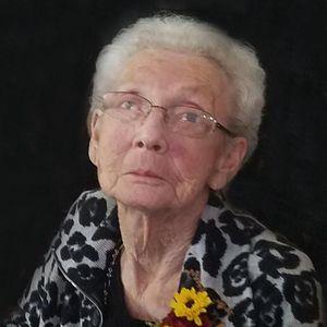 Marilyn A. Schaefer Obituary Photo