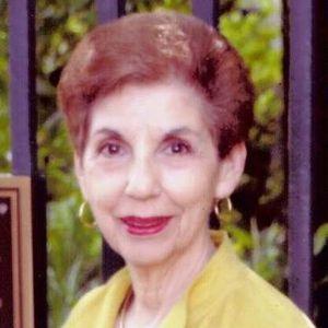 Theresa Grasso Ritchen