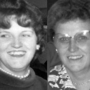 Barbara Nolan Obituary Photo