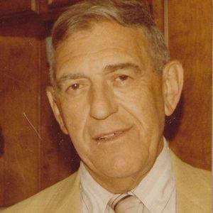 Dr. Samuel J. Chernoff
