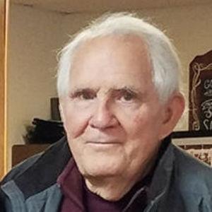 Ronald G. Miller