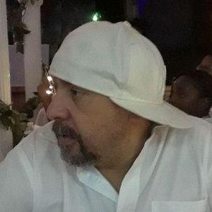 Freddie R. Guzman
