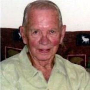 William John Carrier