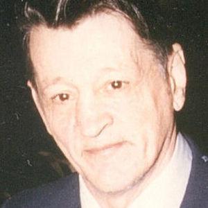 Mr. Joseph W. VanPatten