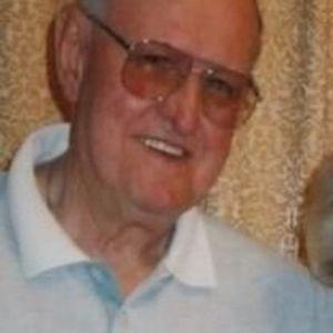 Donald E. Gilmore