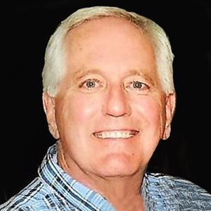 Stephen Emil Petersen Obituary Photo