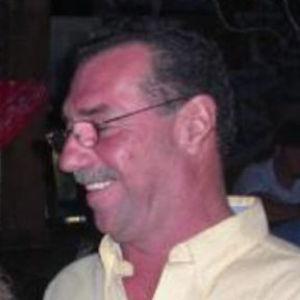 Michael Charles Luke, Sr.