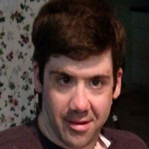 Ryan Michael Sinotte