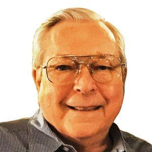 "William ""Bill"" Davis Caldwell"