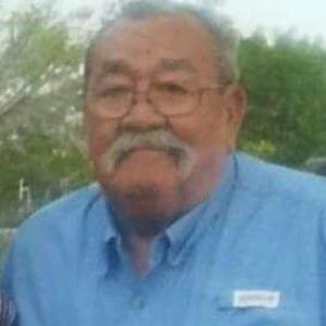 Steve G. Castro