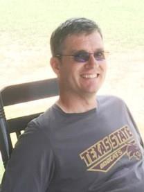 Dennis Paul Roberson obituary photo
