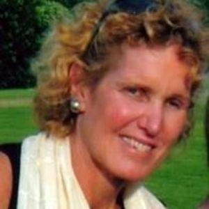 Julie Rhodes Purvis