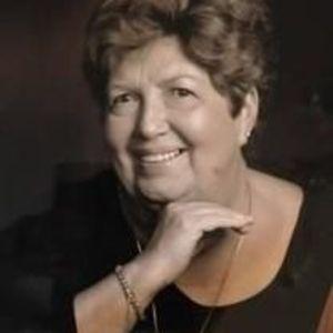 Karen Crawford