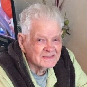 Mr. Walter Allen Mathews Obituary Photo