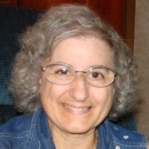 Irene Heil