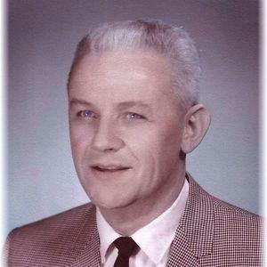 Maurice James Marks