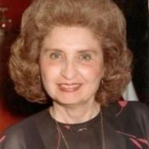 Marilyn S. Hart