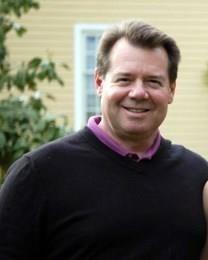 Kelly Eugene Quillen obituary photo