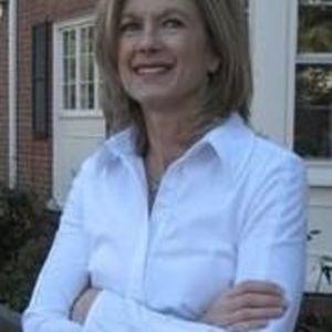 Lisa Pickhardt Mann
