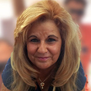 Karen Ann Rybak Obituary Photo