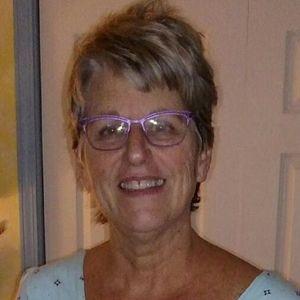 Susan VanDyke