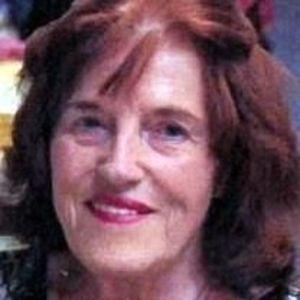 Joy Claire Boudreaux