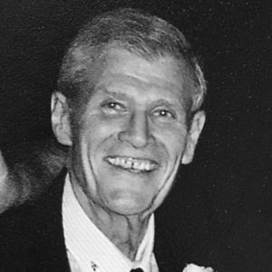 Mr. Kenneth J. Mizioch Obituary Photo