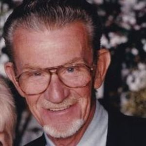 James A. Remick , Jr. Obituary Photo