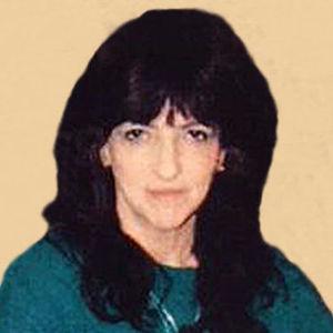 Sharon Ann Schipono Obituary Photo