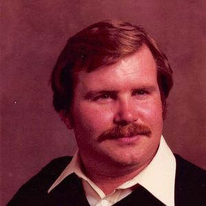 Robert A. Heaver