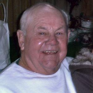 """Roscoe """"Jack"""" Wallace Obituary Photo"""