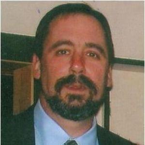 """Robert J. """"Bo"""" Pagliei Obituary Photo"""