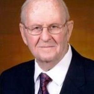 Armand R. Paquette