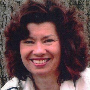 Laura Fruscella