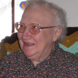 Lorraine L. Kulke