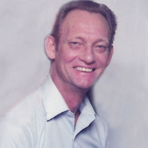 Curtis Lashley