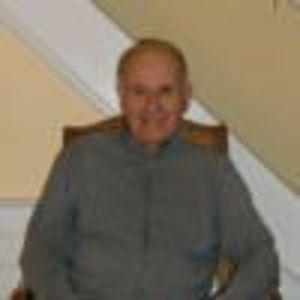 Barkev M. Sarkahian Obituary Photo