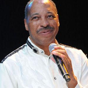 Keith Wilder Obituary Photo