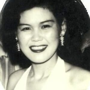 Itsuko Donnelly