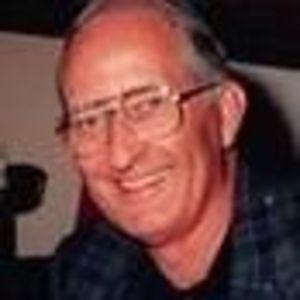 Benjamin Kilgore Gibbs