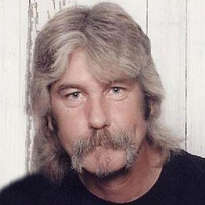 "Robert H.  ""Rob"" Leach Obituary Photo"