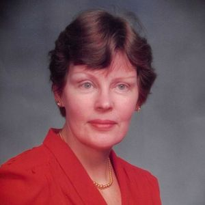 Roberta  J.  Skelley