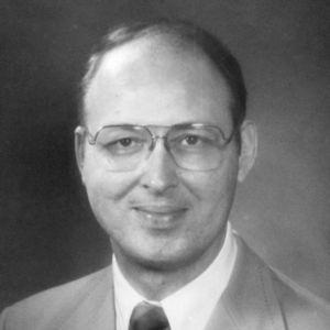 Richard C. Voss